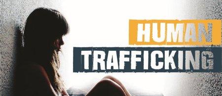 humantraficking