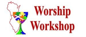 worshipworkshop
