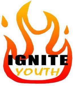 igniteyouth