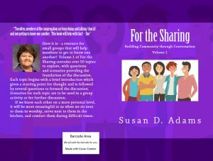 for-the-sharing-cover