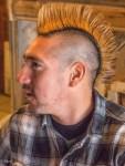 Terlingua 'dude'