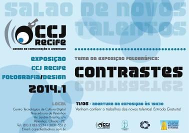 Cartaz expo 2014.1