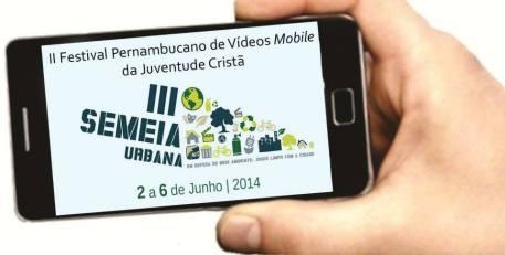 III SEMEIA Urbana: Atividade no Recife