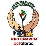 Red UMAVIDA