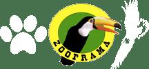 ZOOPRAMA