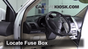 Fuse%20Interior%20%20Part%201png