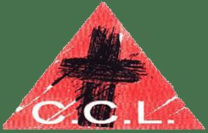 La CCL – La Communauté du Christ Libérateur asbl