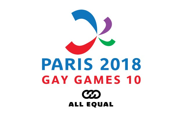 Gay Games 2018 (10ème édition)