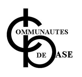 Journée de ressourcement des Communautés de base