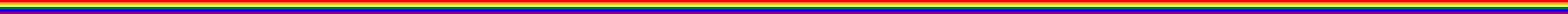 rainbow_line18px-2000