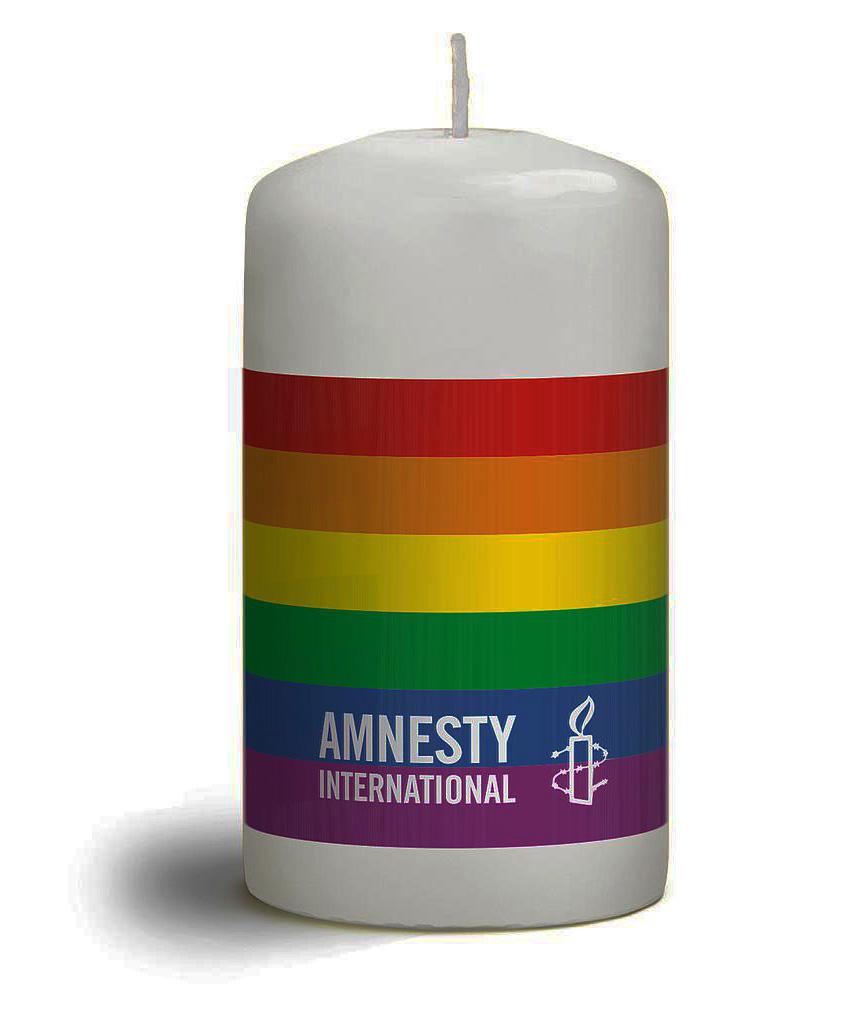 Journée internationale des droits de l'Homme