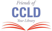 Friends of CCLD