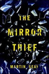 mirrorthief.jpg