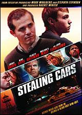 stealingcars