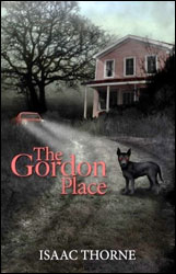 Gordon Place