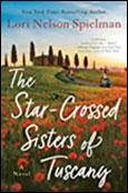 Tje Star-Crossed Sisters of Tuscany