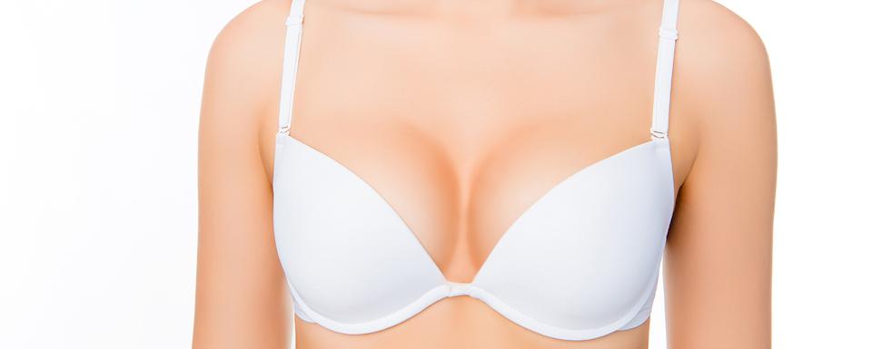 zvacsenie-prsnikov-silikonovymi-implantatmi-augmentacia