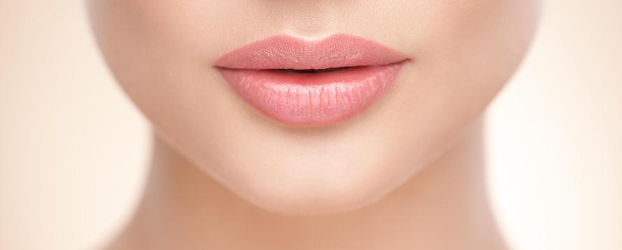 Lips MUDr. Diana Visnovska