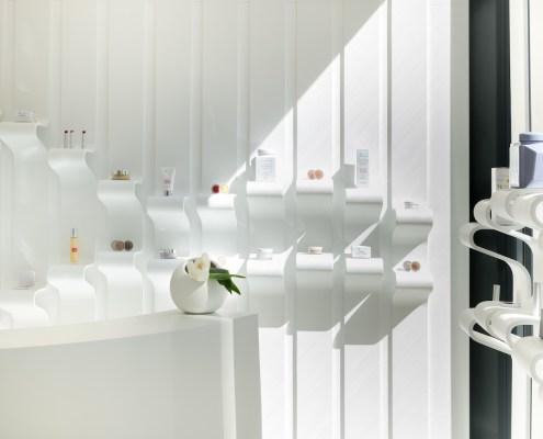 Eshop Concept Clinic