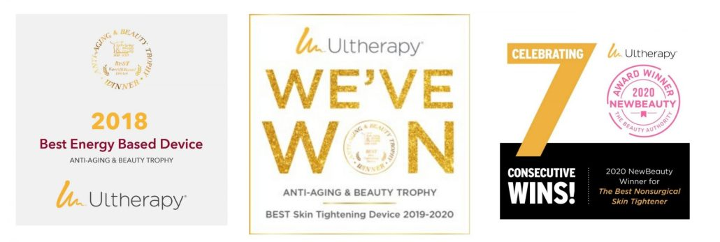 Ultherapy Concept Clinic