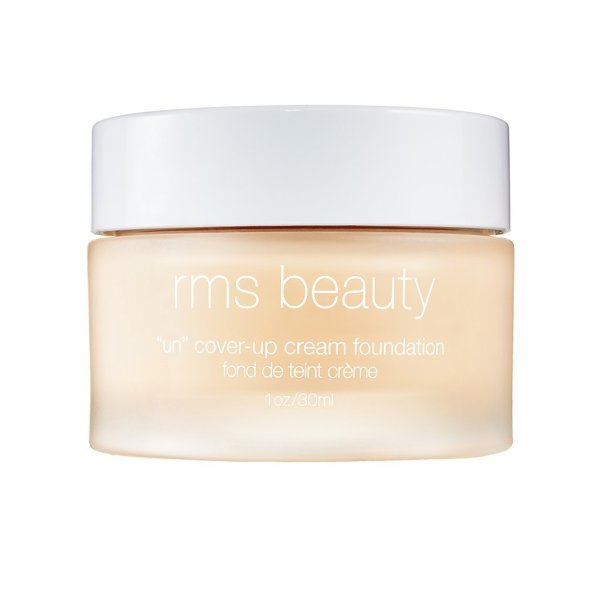 un-cover-up-cream-foundation-rms-beauty-11.5_concept clinic