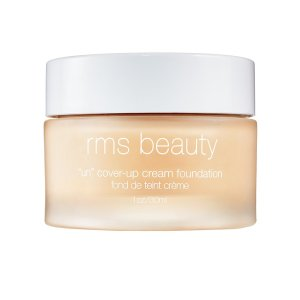 un-cover-up-cream-foundation-rms-beauty-22.5_concept clinic