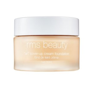 un-cover-up-cream-foundation-rms-beauty-22_Concept Clinic