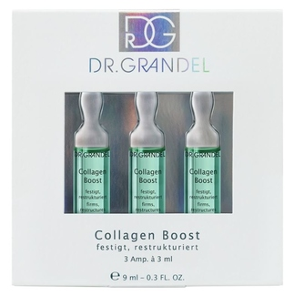 collagen boost, concept clinic