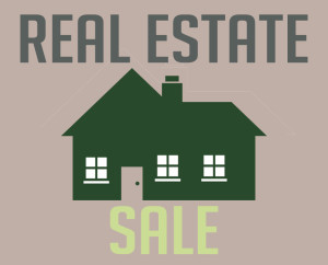 Cook County Chicago real estate sale closing attorney