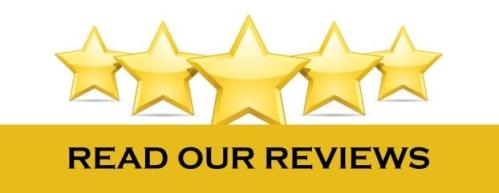 school reviews