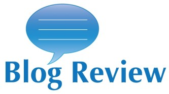 School reviews by blogger