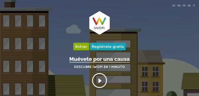 iwopi1