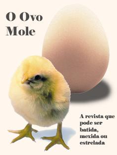 ovo-mole-e-pintinho3