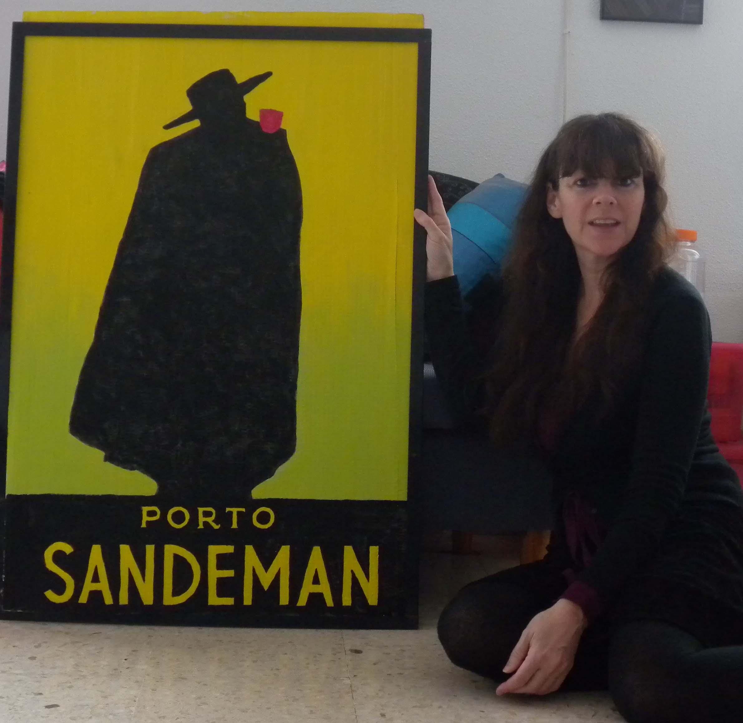 sandeman-13