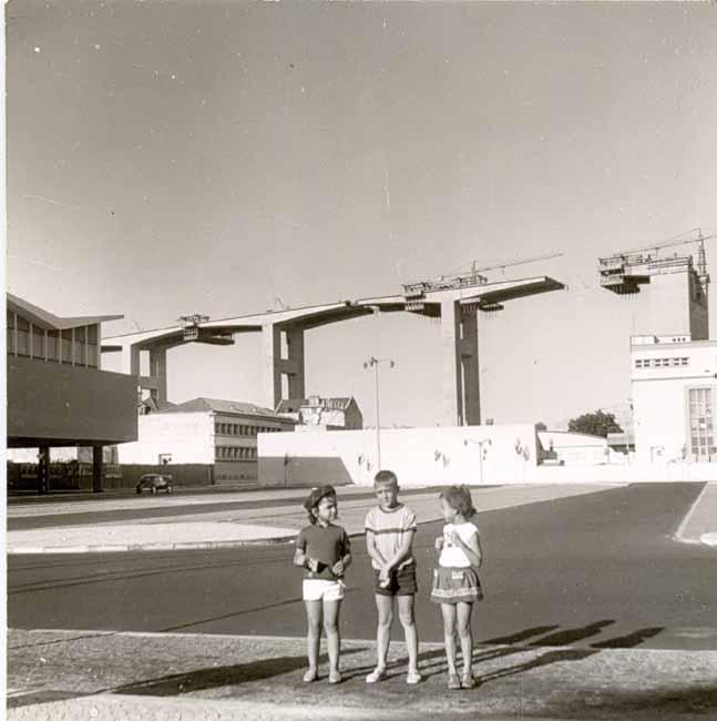 mari-cruz-foto-ponte-2a