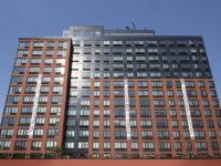 Queens apartments