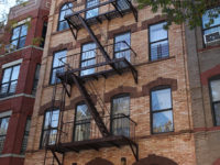 Brooklyn apartments for rent