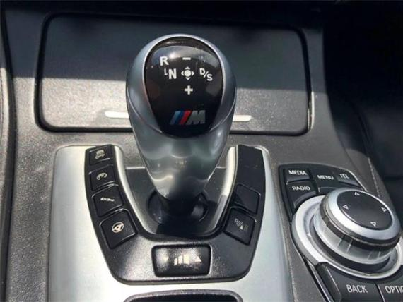Large Picture of '13 M5 - NB4Z