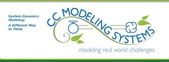 CC Modeling Systems