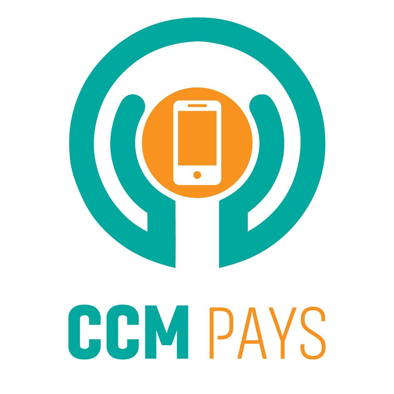 CCM Pays