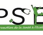 logo PSE-pantone