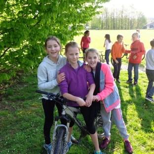 rune and bike 5 (15)