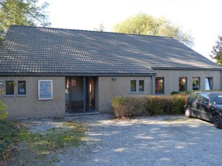 Visiteduquartier1A2A (45)