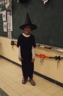 HalloweenP12018 (15)