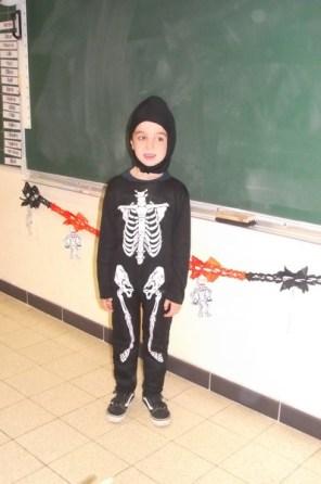 HalloweenP12018 (18)