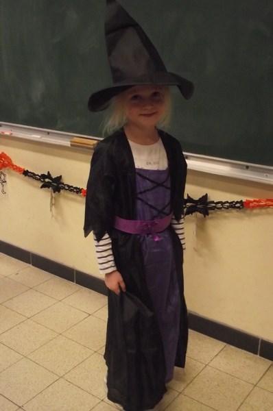 HalloweenP12018 (23)