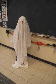 HalloweenP12018 (46)