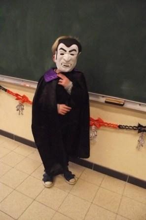 HalloweenP12018 (57)