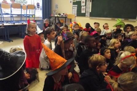 HalloweenP12018 (76)