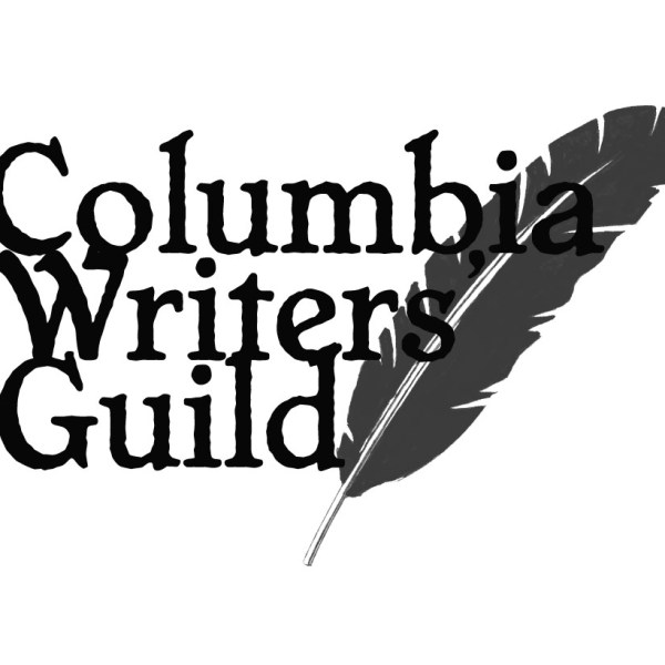 Columbia Chapter of the Missouri Writers Guild